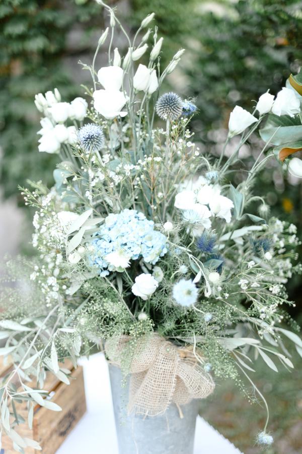 fleurs domaine de vignale