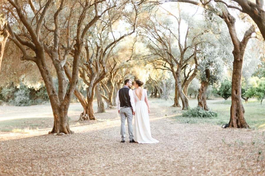 couple olivier jardin de vignale
