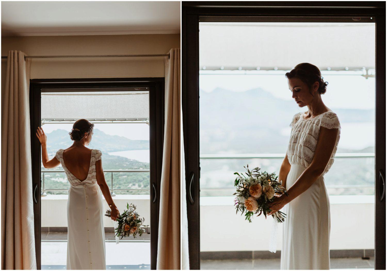 mariage hotel chez charles