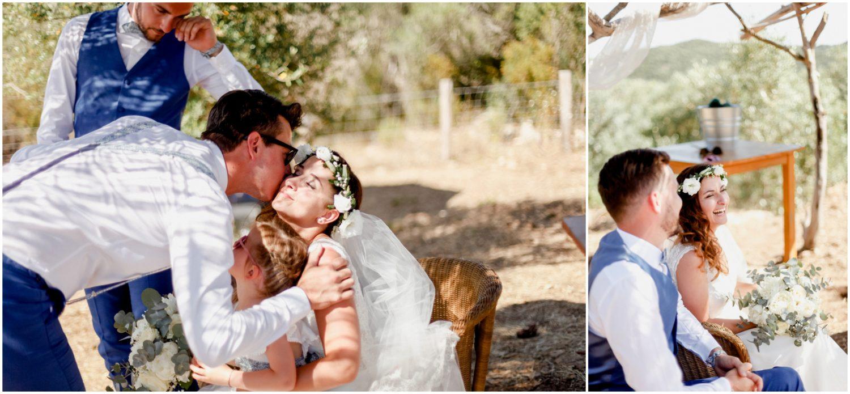 emotion mariage